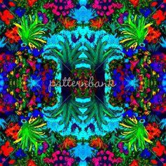 Tropical Fairytail
