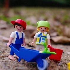 #플레이모빌 #플모#playmobil #toys#