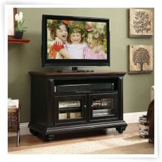 16 Best Tv Stands Images In 2019 Black Tv Stand 42 Tv