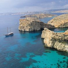Win a 5 star luxury holiday to Malta. All entries must be received by Saturday, October 11, 2014. Competition is open to residents of the UK aged 18 and over.