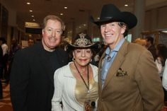 Click to see how the RodeoHouston Wine Auction raised a record $1.7 million for scholarships on Chron.com. Houston Livestock Show, Rodeo Events, Wine Auctions, Showing Livestock, The Gr, Cowboy Hats, Showing Cattle