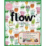 Suchergebnis auf Amazon.de für: flow buch