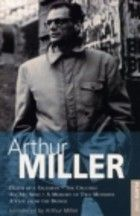 arthur miller essay death of a salesman