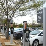 """U.S. Bank Voyager® Fleet Card Adopts a """"Green"""" Hue: Now It Can Be Used to Charge Electric Vehicles"""