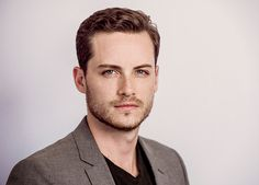 Actor Jesse Lee Soffer poses for a portrait at the 55th Monte Carlo TV Festival at the Fairmont MonteCarlo on June 15 2015 in MonteCarlo Monaco