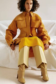 Céline pre-fall 2016 - withoutstereotypes