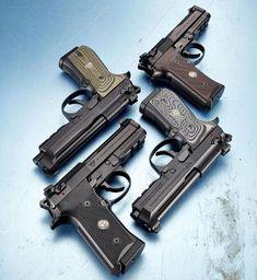 Magazine Loader Gray Fits Sig Sauer P228 P229 M11 9mm Speed loader