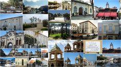 Passeggiata con Lorenzo Viani | territori del900