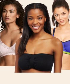 22 Best Maternity And Nursing Bras