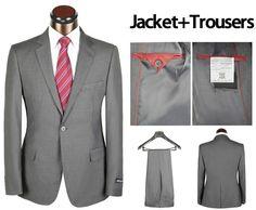 designers suit for men 2016
