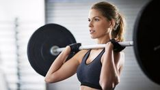 Work it out: Separating exercise myths from reality