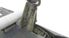 Helldiver-63.JPG (800×450)