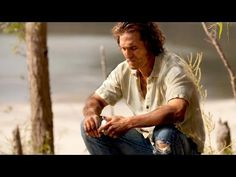 ▶ Mud Movie Trailer (2013) - YouTube