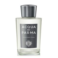Stop and smell the best colognes for winter!
