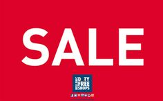 Winter Sales has arrived @Hellenicdutyfreeshops #winter #sales http://www.dutyfreeshops.gr/gr/prosfores/?bid=23&sz=2