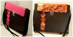 Book purses. Book Purse, Bag Making, Purses And Handbags, Design, Design Comics