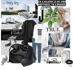 """""""Untitled #1288"""" by pillef ❤ liked on Polyvore"""