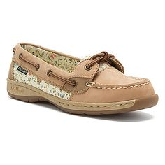 db8cb257a4bb Eastland Sunrise Slip-On found at  OnlineShoes Eastland Shoes