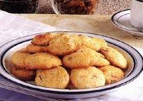 Biscoitos da Avózinha