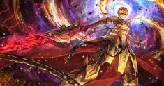 Safebooru is a anime and manga picture search engine, images are being updated hourly. Gilgamesh And Enkidu, Fate Zero, Sword Art Online, Gate Of Babylon, Costume Viking, Fate/stay Night, Fate Stay Night Anime, Fate Servants, Character Art