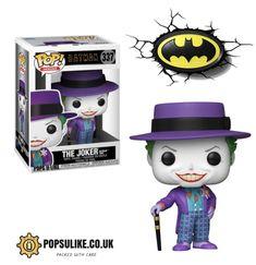Funko Pop Dolls, Funko Pop Figures, Pop Vinyl Figures, Batman And Robin 1997, I Am Batman, Funko Pop Marvel, Funko Pop Batman, Joker Pop, Kid Flash
