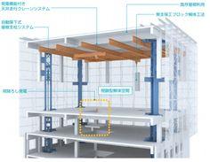 akasaka prince hotel demolition - Google Search