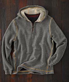 Shirts & Tops, Casual Shirts, Casual Outfits, Jeans, Menswear, Mens Fashion, Sweatshirts, Cotton, Herringbone Stitch