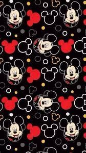 Minnie and mickey mouse wallpapers - sf wallpaper Arte Do Mickey Mouse, Mickey Mouse Phone, Mickey Mouse And Friends, Mickey Minnie Mouse, Mickey Mouse Cartoon, Mickey Mouse Wallpaper Iphone, Cute Disney Wallpaper, Sf Wallpaper, Iphone Wallpaper