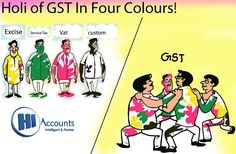 GST Accounting Software Easy to Access and Easy to Use It Supports both Online and Offline Application with Device Friendly Options. Accounting Software, Memes, Meme