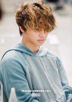DAESUNG for MADE Series E