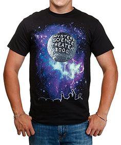 Mystery Science Theater 3000 Rainbow T-Shirt Large Changes http://www.amazon.com/dp/B013Y2FNKC/ref=cm_sw_r_pi_dp_A65uwb1YQ16QG