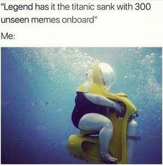 #memes #meme #stolenmemes #memesdaily #ilovememes #memestagram #funnymemes #funnypic #dailymemes #twitter #twittermemes #tumblr #tumblrmemes #instameme #instagramer #instagood #relatable #relatablememes #banter #edgy #follow #like #likeforlike #instagram #promo #insta #funny #punny