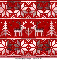 Стоковые иллюстрации и мультфильмы Christmas | Shutterstock