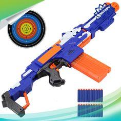 Western Ranger Sherrif toy gun play set 5pc total with dart shooter