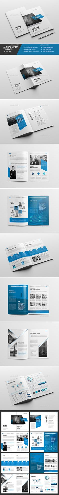 Haweya Annual Report 03  — InDesign Template #infographics #light • Download ➝ https://graphicriver.net/item/haweya-annual-report-03/18010187?ref=pxcr
