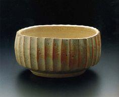 Warren MacKenzie  #ceramics #pottery