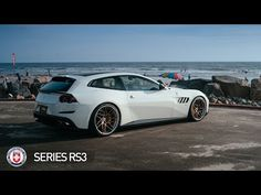 Introducing HRE Performance Wheels' Line Up! Performance Wheels, Bowl Designs, Over The Years