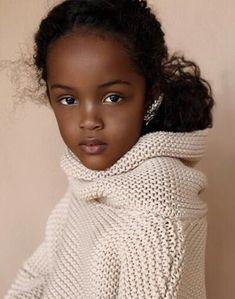 Cute Black Babies, Beautiful Black Babies, Black Kids, Beautiful Children, Cute Babies, Beautiful People, Baby Kind, Pretty Baby, Precious Children