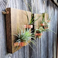 Hey, I found this really awesome Etsy listing at https://www.etsy.com/listing/488301981/set-of-three-hanging-wood-plaques-with