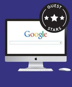 10 Google Hacks To Find What You Need Faster