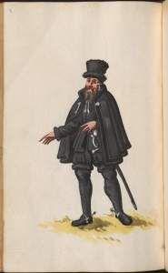 Hofkleiderbuch 104