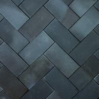 Fliser, klinker og natursten fra din lokal flisebutik i Odsherred Tile Floor, Tiles, Design Inspiration, Flooring, Interior Ideas, Handmade, Crafts, Bathroom, Color