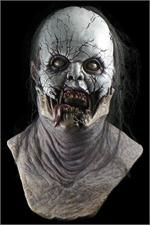 Halloween Masks | Professional Scary Large Selection of Horror Masks from TheHorrorDome.com