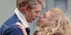 Programme TV - The Carrie Diaries : Episode 10, la bande-annonce dévoilée - http://teleprogrammetv.com/the-carrie-diaries-episode-10-la-bande-annonce-devoilee-2/