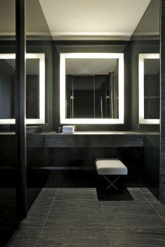 Armani Hotel Milano, 予約 and 代金