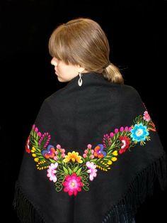 de Rivero Safety®Artesanía Peruana para exportación – Peruvian Handicrafts Export -  E-mail: info@deriverosafety.com