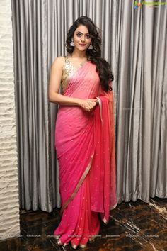 South Indian Actress RAM NAVMI PHOTOS PHOTO GALLERY  | HINDISOCH.COM  #EDUCRATSWEB 2020-03-31 hindisoch.com https://www.hindisoch.com/wp-content/uploads/2018/03/Ram-Navmi-Photos.jpg