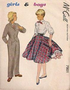 Homo History: Vintage Lesbian Photos and Illustrations Image Deco, Riot Grrrl, Arte Sketchbook, Gender Roles, Drawing Reference, Illustrations, Art Inspo, Equality, Sketches