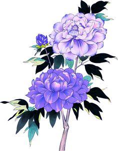 Akky_ http://www.pixiv.net/member_illust.php?mode=manga&illust_id=34477158
