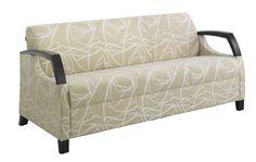 Calina Lounge Sofa